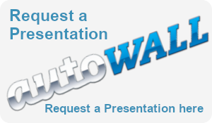 requestPresentation