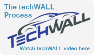 techwallProcess